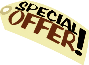 Subscriber Only Insurance Agent Directory Free Listing Offer
