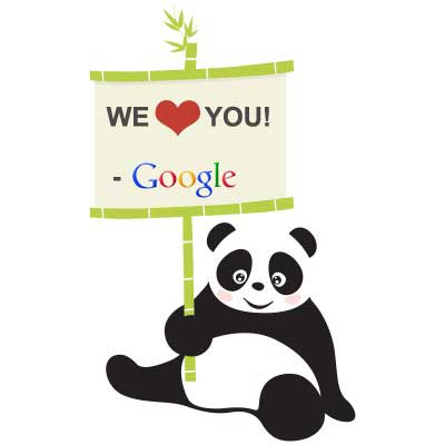 9 Tips to Avoid Google Panda, Penguin & More