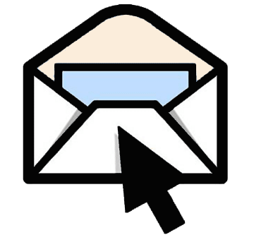 Effective Lead Email Nurturing – Getting To the Inbox