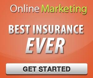 Online-Insurance-Marketing
