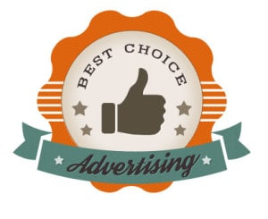 insurance-advertising