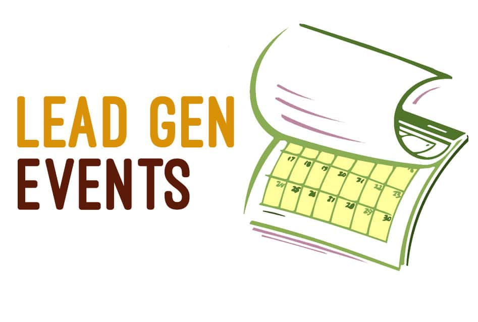 lead-generation-events