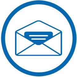 Direct Mail Insurance Leads
