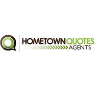 hometown quotes agent login