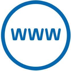 internet-leads