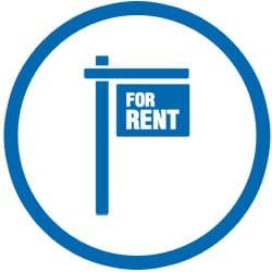 Renter Insurance Leads